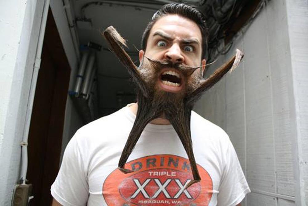 Top 26 des phobies les plus étranges ! - homenal