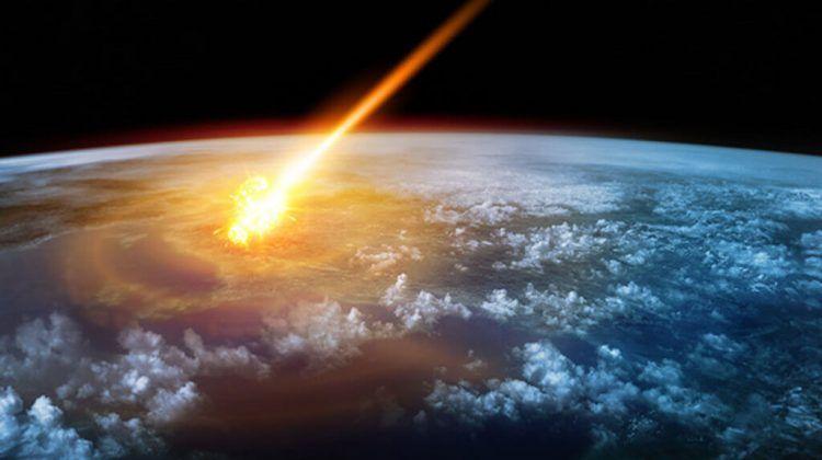 Top 17 des théories insolites sur la fin du monde Quotes