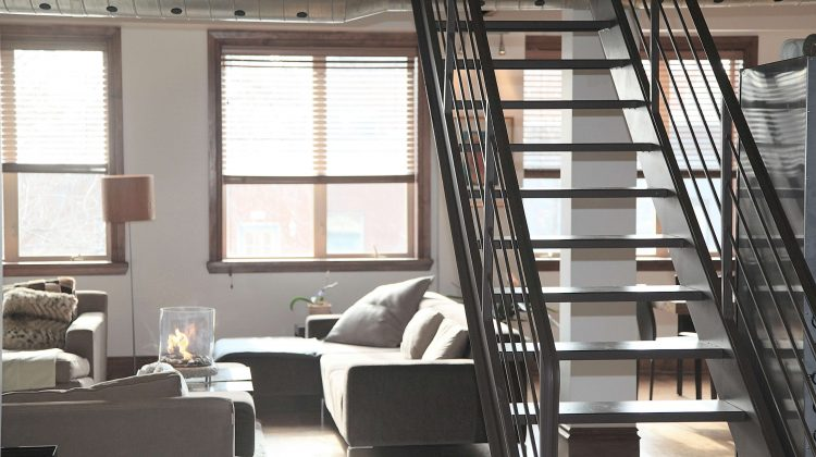 14 manières créatives et originales de décorer ses escaliers! Astuces pour l'intérieur Design Reutilisation & Recyclage