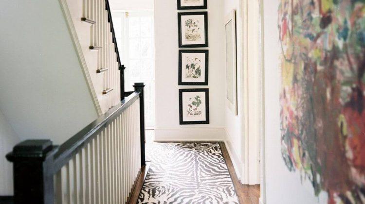 27 manières de rendre chaque pièce ultra confortable Design